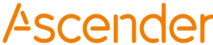 Ascender's Company logo