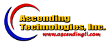 Ascending Technologies, Inc's Company logo