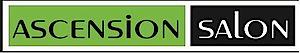Ascensionhair's Company logo