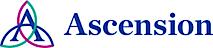 Ascension's Company logo