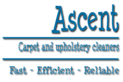 Ascent Carpet Cleaning Swindon Wiltshire's Company logo