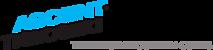 Lyngenmountainguides's Company logo