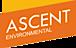 Envirocomp Consulting's Competitor - Ascentenvinc logo