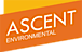 Envirocomp Consulting's Competitor - Ascentenvironmental logo