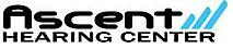 Ascent Hearing's Company logo