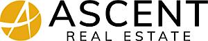 Ascent Real Estate's Company logo