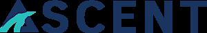 Ascent Technologies Inc's Company logo