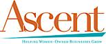 Ascentiowa's Company logo