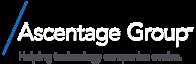 Ascentage Group's Company logo