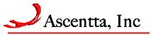 Ascentta's Company logo