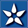 Aschere Energy Llc's Company logo