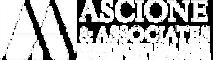 Ana Law's Company logo