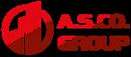 Asco Group S.r.l's Company logo
