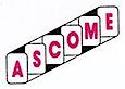 Ascome Sarl's Company logo
