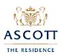 Ascott's Company logo