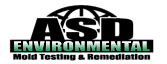 Asd Environmental's Company logo