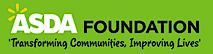 Asda Foundation's Company logo