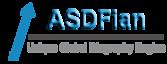 Asdfian's Company logo