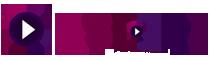 Aseeri Media's Company logo