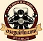 Aseguirla's Company logo