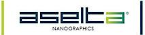 Aselta's Company logo