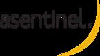 Asentinel's Company logo