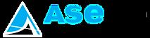 Asere's Company logo