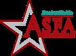 asfa's Company logo