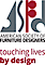 American Society of Furniture Designers Logo