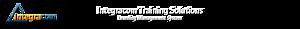 Asg Integracom's Company logo