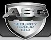 Asgsecuritygroup's Company logo