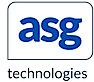 ASG Technologies's Company logo