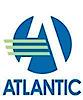 Atlantic Services Group, Inc.'s Company logo