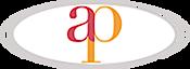 Ash Peep's Photography's Company logo