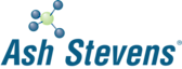 Ash Stevens's Company logo