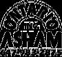 Asham Ontario's Company logo