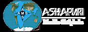 Ashapuri Marble Shilpkala's Company logo
