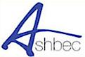 Ashbec's Company logo