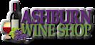 Ashburn Wine Shop's Company logo