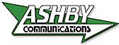 Ashbycommunications's Company logo
