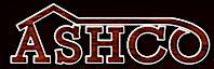 Ashco's Company logo