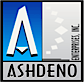Ashdeno Enterprises's Company logo