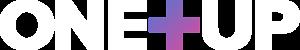 Ashe Avenue Development's Company logo