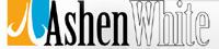 Ashen White's Company logo
