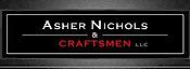 Asher Nichols & Craftsmen's Company logo
