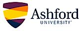Ashford University's Company logo