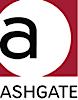 Ashgate Publishing's Company logo