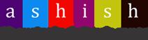 Ashish Chemicals And Surfocants's Company logo