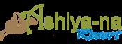 Ashiya-na Resort's Company logo