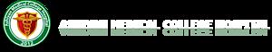 Ashiyan Medical College Hospital's Company logo